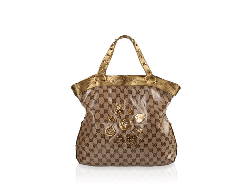 Handbags Stone Mountain Handbags Lucky Handbag