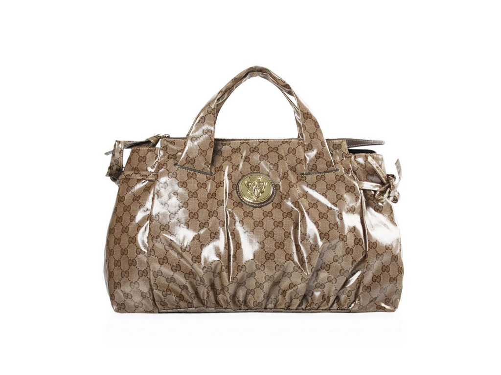 cheap wholesale handbags wholesale handbags free shipping wholesale western handbags and purses