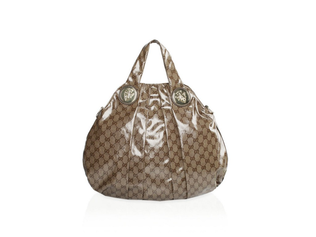 giraffe handbags xoxo handbags hobo handbags