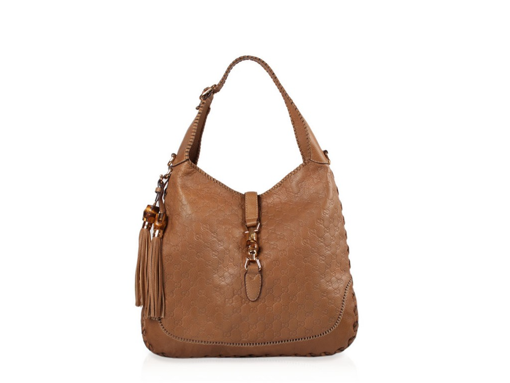 coach crossbody bag brown crossbody bag cross body messenger bag