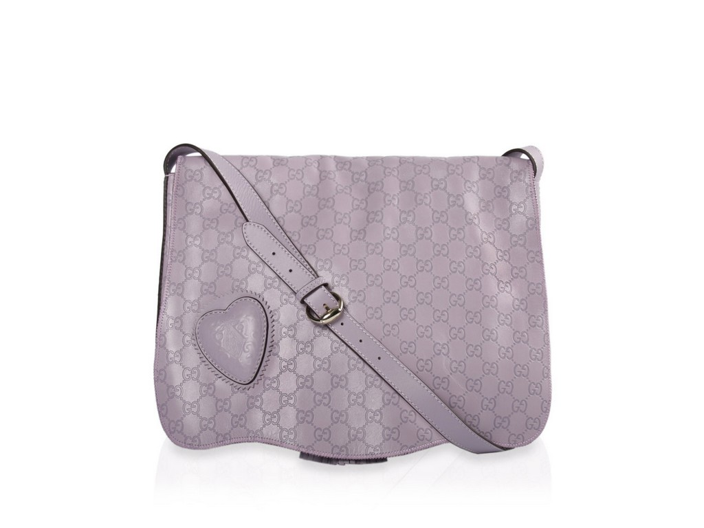 crossbody handbags ladies cross body bags longchamp crossbody