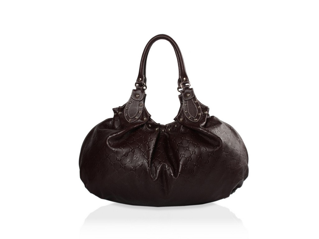 Bags-Purses.com. Handbags and Purses. Purses