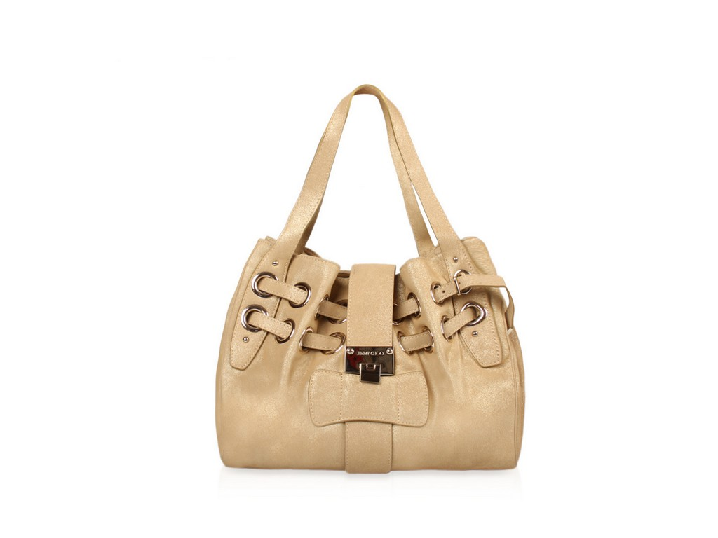 superdry satchel guess satchel best satchel bags lug cable car satchel