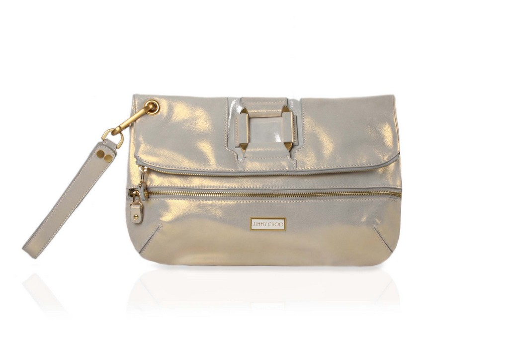 wholesale handbags manchester wholesale fashion handbags coach handbags wholesale wholesale handbags in chicago