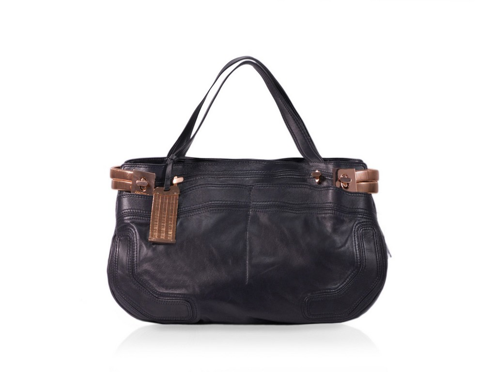 tommy hilfiger duffle bag duffle bags for women carhartt duffle bag carhartt duffle bag