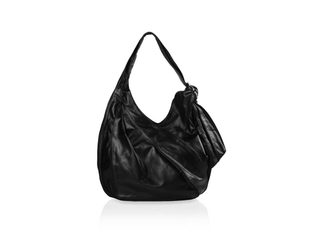 black hobo bag hobo clutch cross body hobo bags chloe paddington hobo