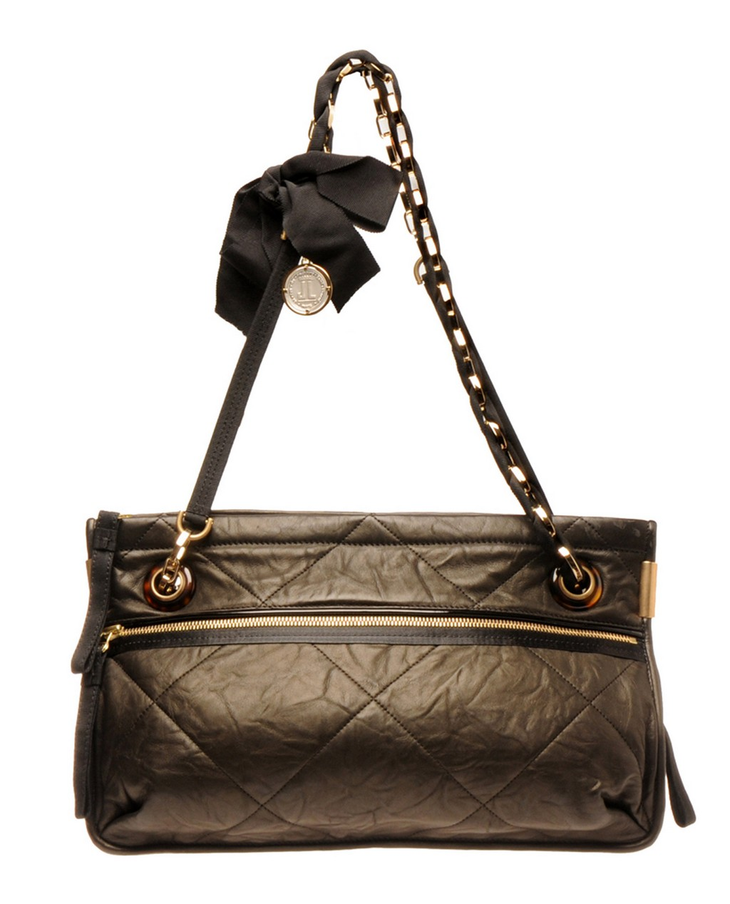 guess hobo hobo satchel hobo crossbody bag leather hobo