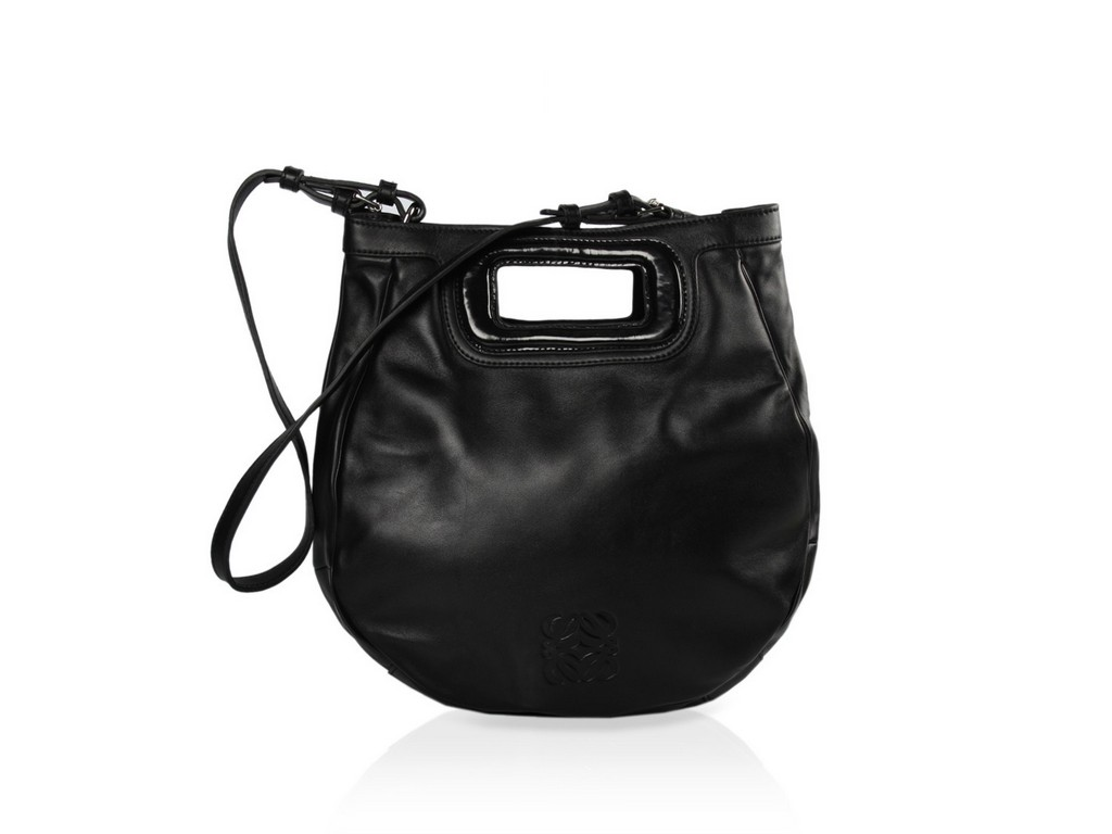 ralph lauren hobo hobo leather bag designer hobo bags alexander wang donna hobo