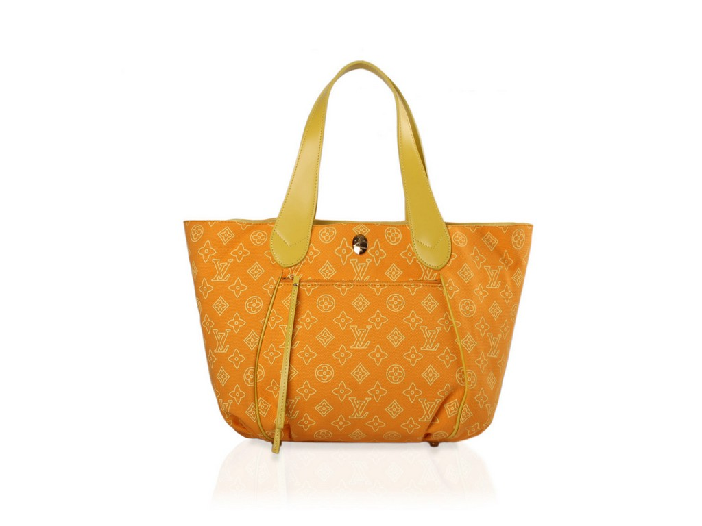 unique handbags wholesale wholesale handbag companies wholesale shoes and handbags cheap fashion handbags wholesale