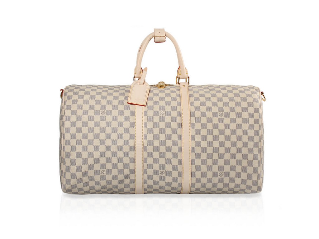 stone mountain handbags handbags sale in all categories gucci handbags handbags hobo