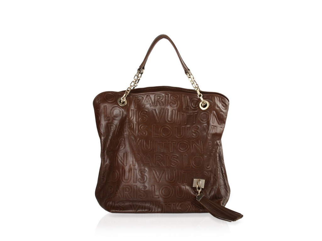 fossil hobo bag brown hobo bag tan hobo bag mulberry hobo