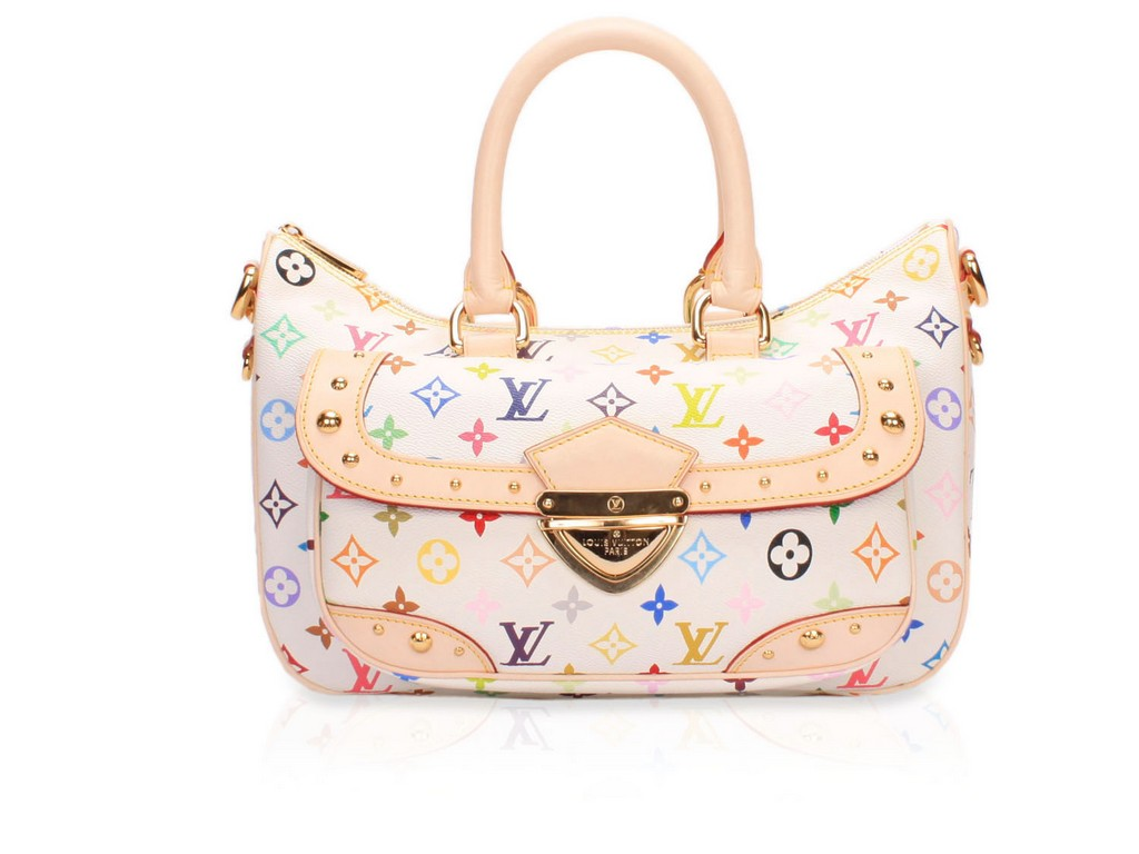white crossbody bag best cross body bags cute crossbody bags guess cross body bags