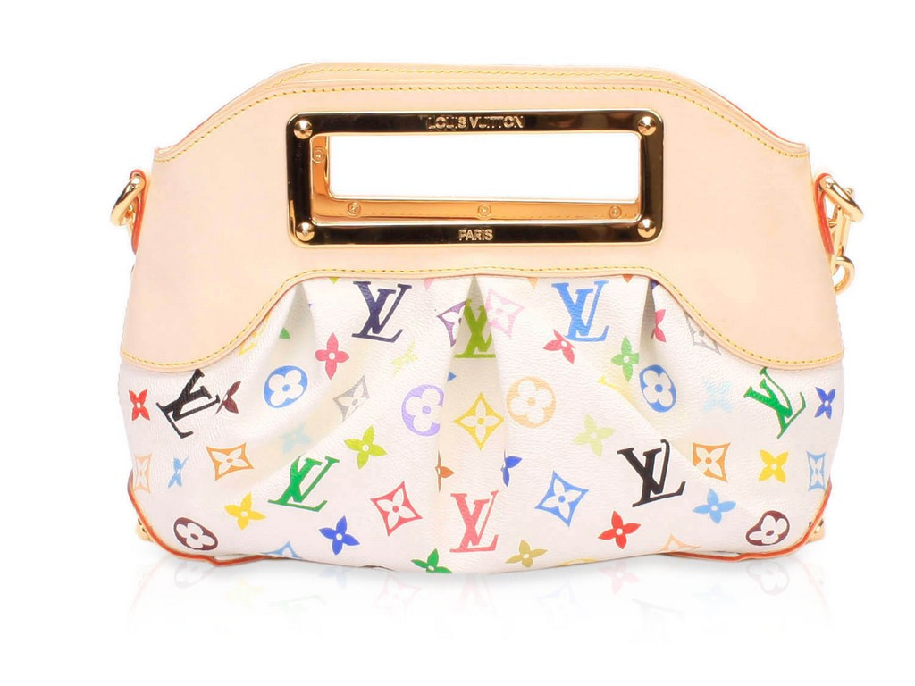 wholesale designer inspired handbags branded handbags wholesale wholesale handbags nyc vera bradley handbags wholesale