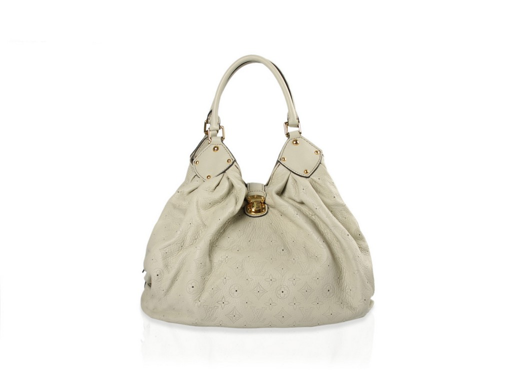 af15d88784 wholesale handbags no minimum order wholesale handbags in miami cheap coach handbags  wholesale handbags wholesale south