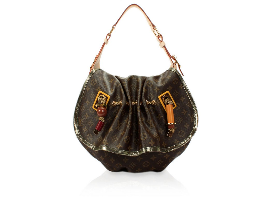 Designer Handbag Sale Cheap Coach Handbags Vintage Handbags Replica Purses