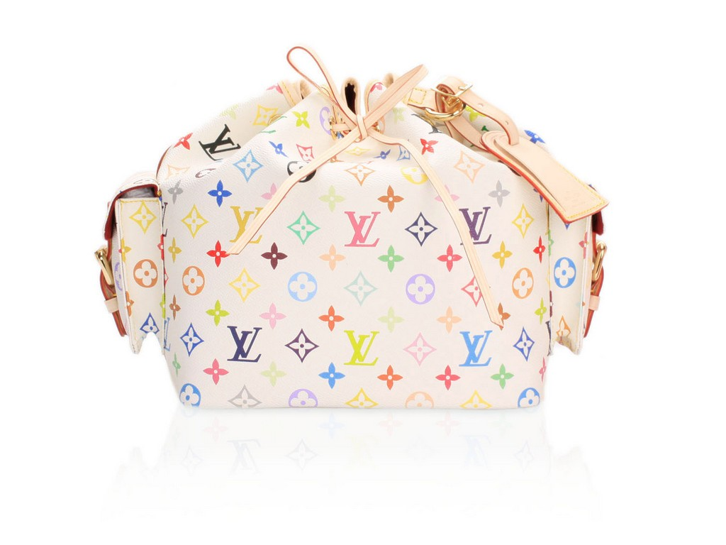 ladies purses wholesale wholesale purses suppliers cheap wholesale coach purses