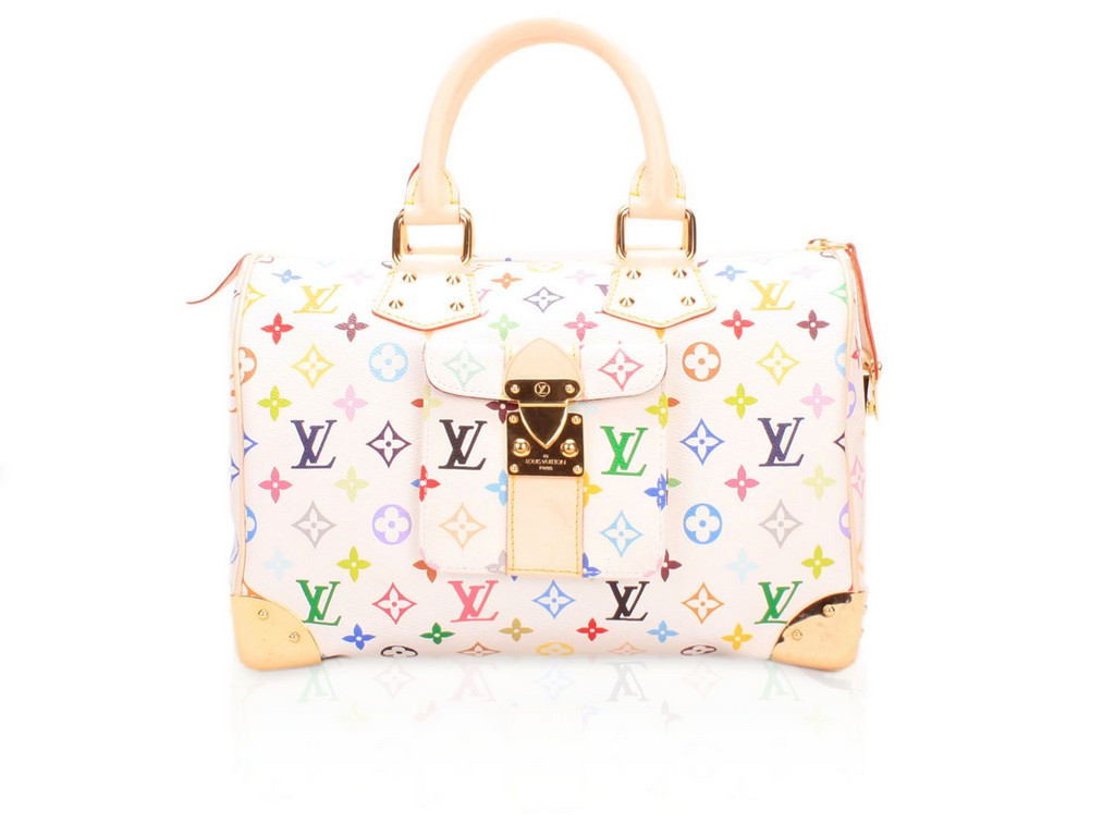 wholesale fashion handbags purses wholesale betty boop purses wholesale purses cheap