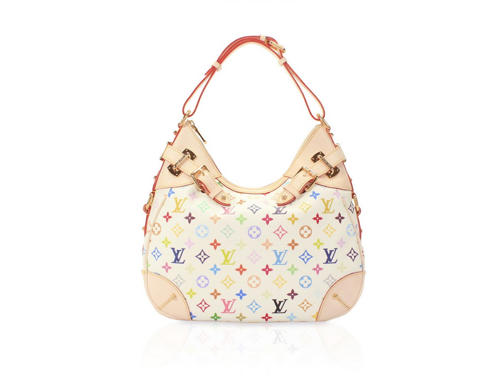 gucci handbag dooney burke handbags dooney bourke handbags