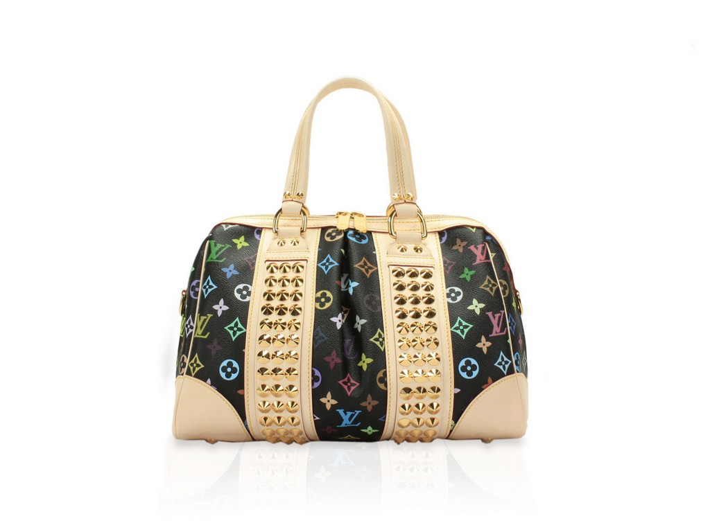 new york wholesale handbags wholesale handbags online wholesale handbags australia