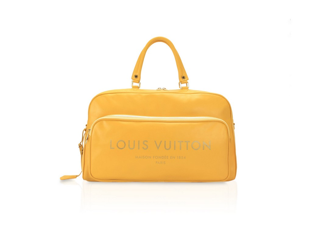 purses online louis vuitton purse expensive purses