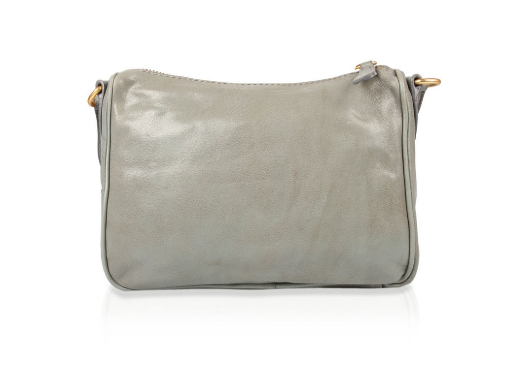 black clutch bag white clutch bag judith leiber clutch