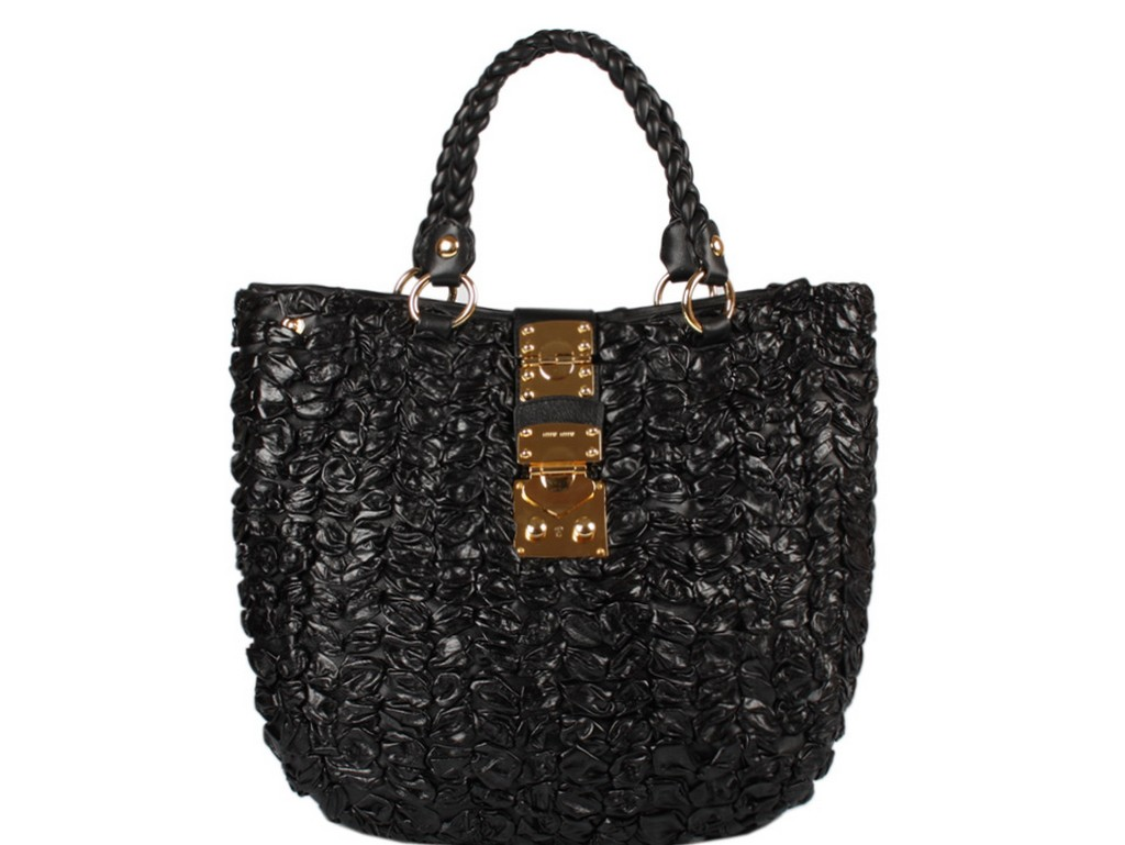 designer handbags vivary handbags stingray handbags