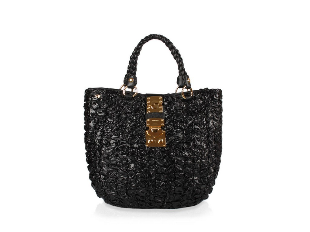 studded handbags wholesale wholesale handbags suppliers wholesale handbags dropshippers