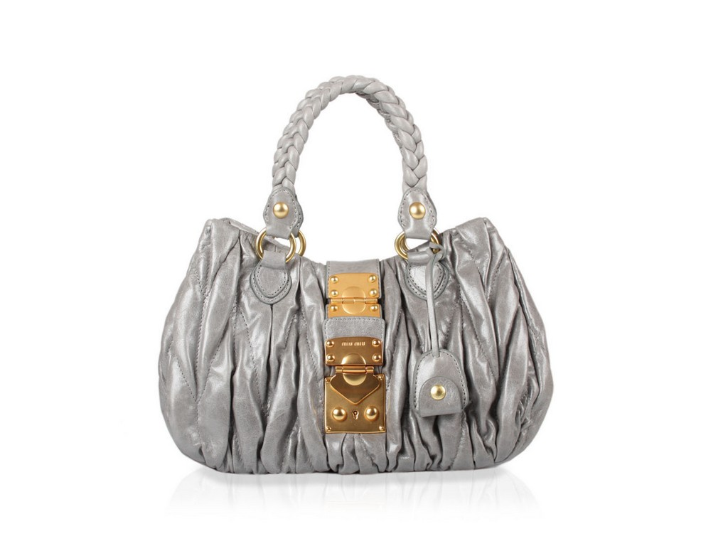 quilted handbags fashion handbags designer handbag sale