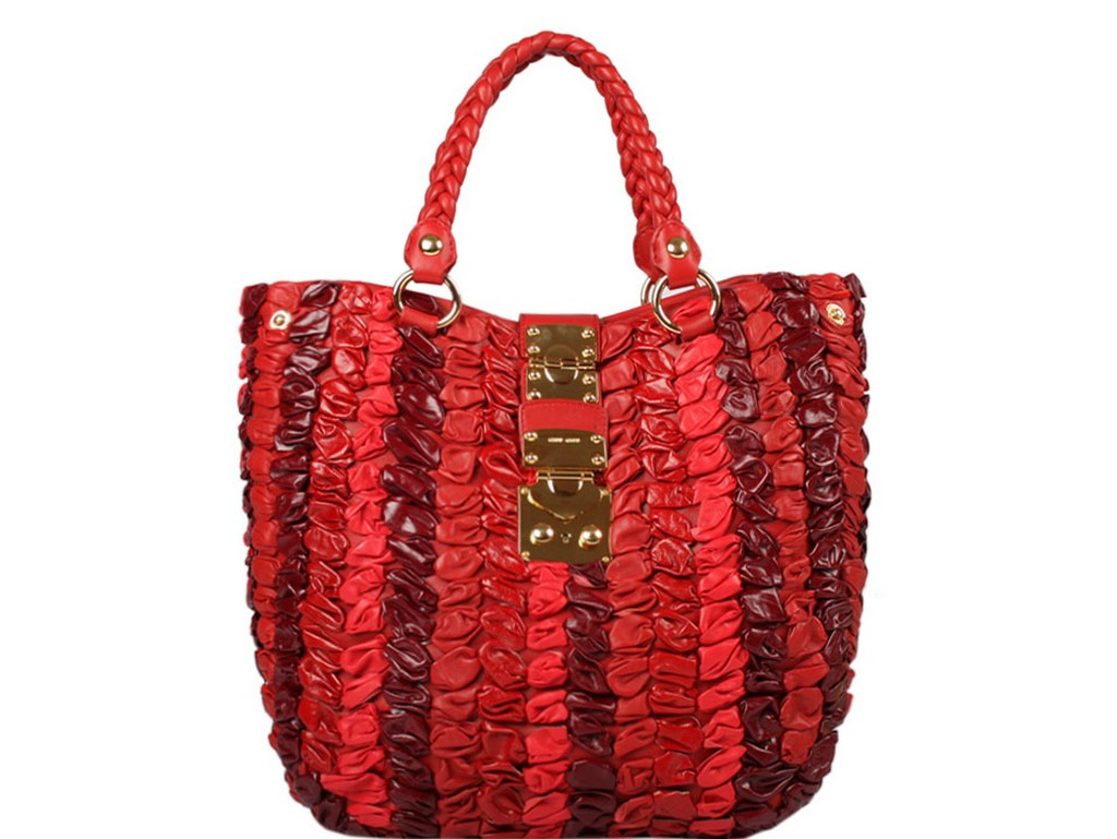 purses cross body handbags free crochet handbag patterns