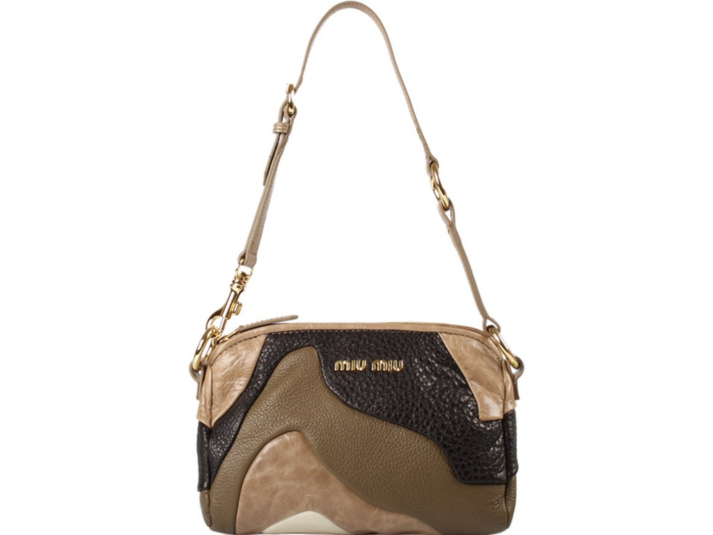fossil crossbody crossbody bags leather crossbody bag