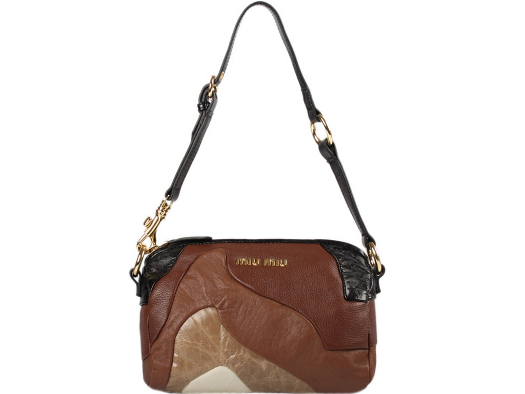 Purse : Bags-Purses.com. Handbags and Purses.