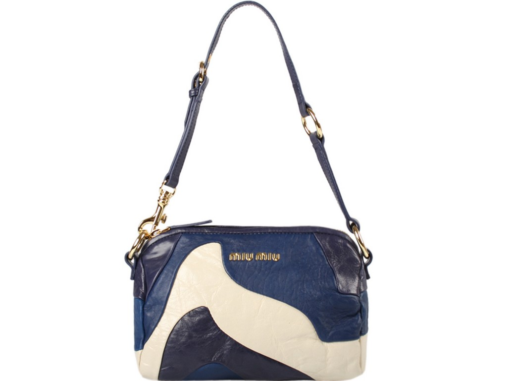 hobo bag best hobo bags tory burch amanda hobo