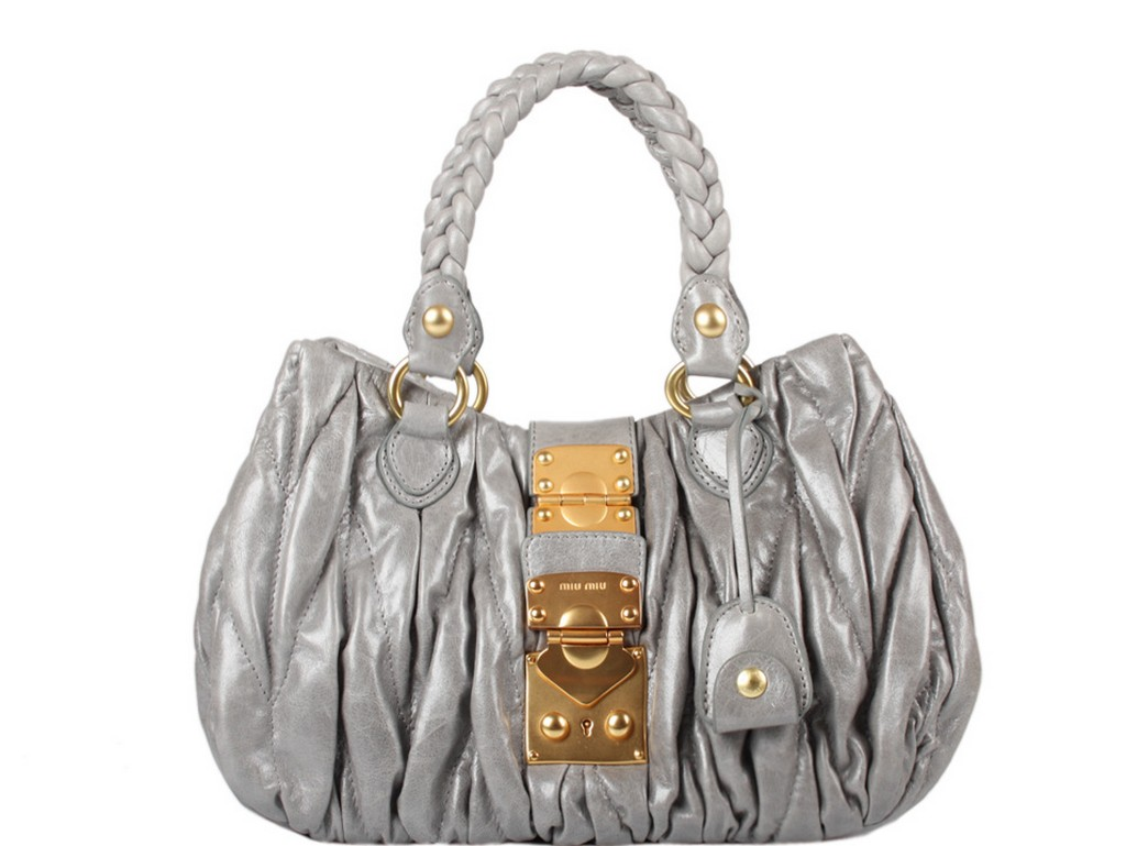 coach hobo bag chloe paddington hobo ralph lauren hobo