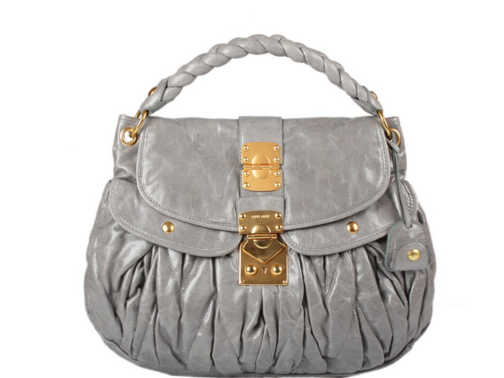 coach handbag designer handbags wholesale handbags