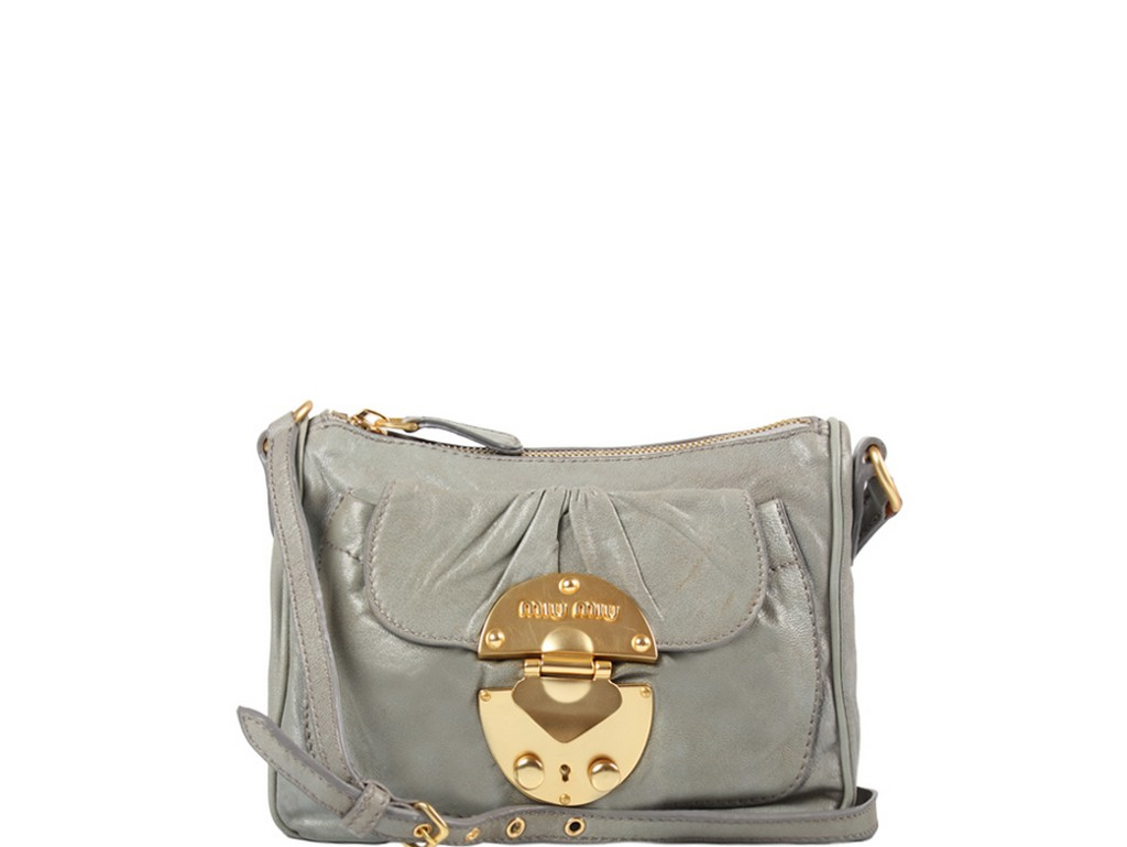hobo handbag handbags wholesale michael kors handbag