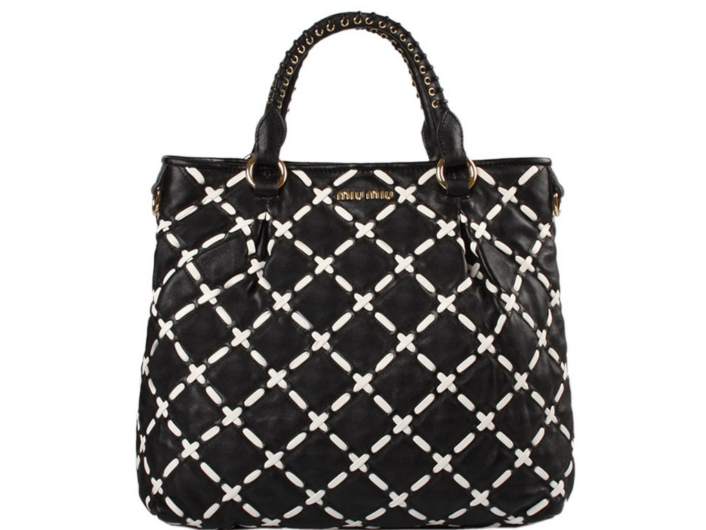 quilted handbag leather handbag ladies handbags