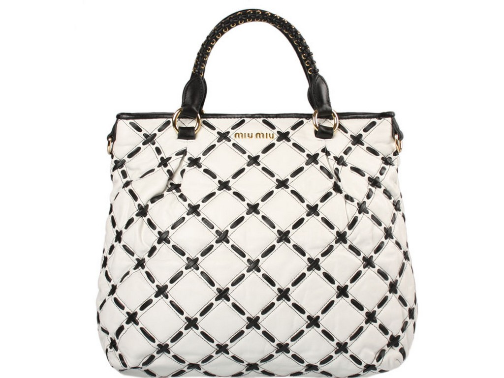 channel handbags stone mountain handbags lucky handbag