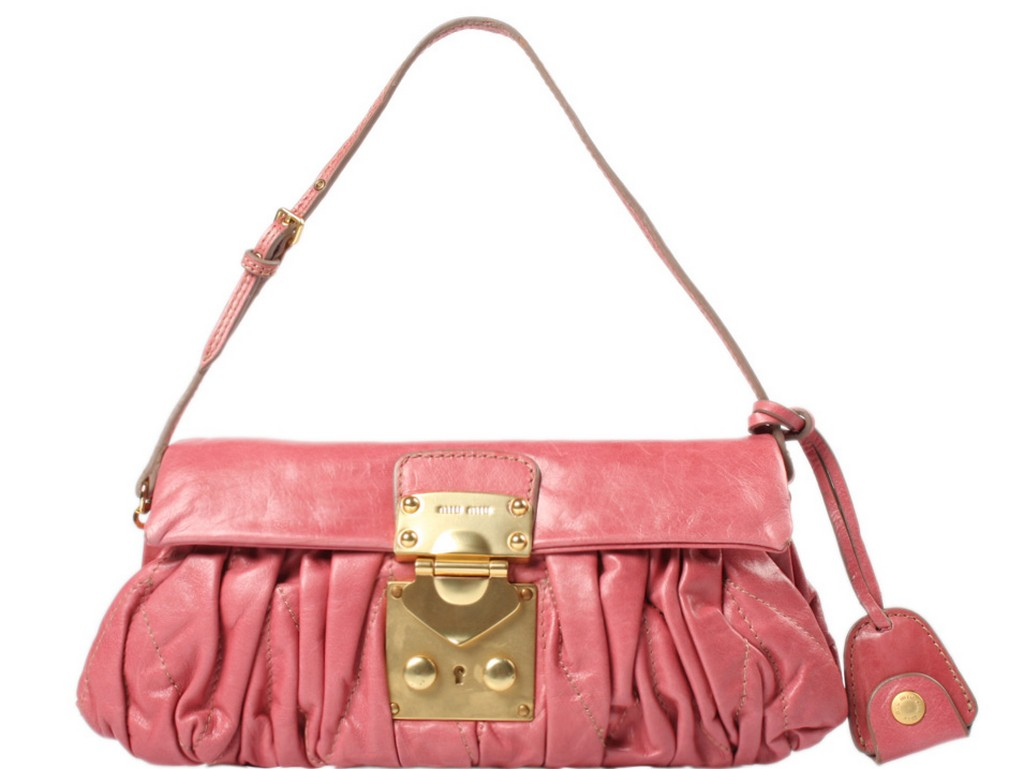 authentic coach handbags western handbags in pink coach handbags on sale
