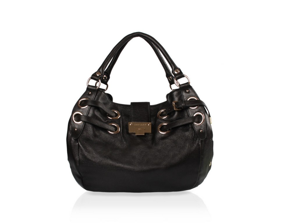 black leather hobo bag fossil hobo bag hobo purses