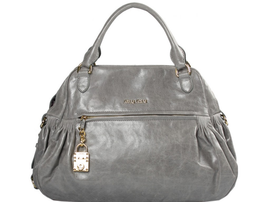 rosetti handbags guess handbag purse handbags hobo