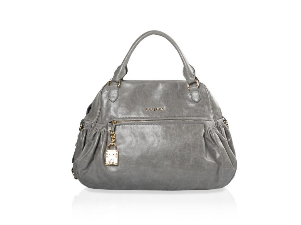 cole haan handbag stone mountain handbags jimmy choo handbags