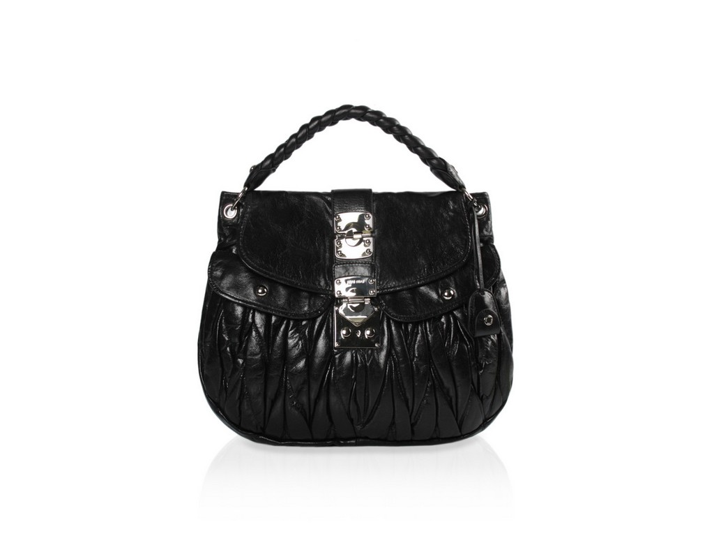 wholesale purses for resale mini purses wholesale wholesale purses online flower purses wholesale