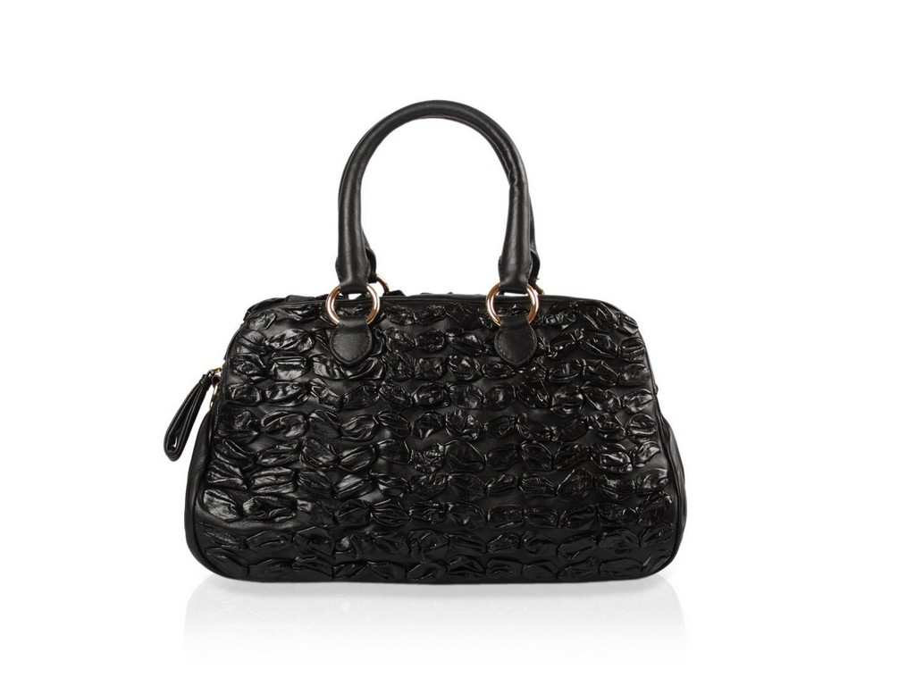 cheap wholesale handbags wholesale handbags online new york wholesale handbags big buddha handbags wholesale