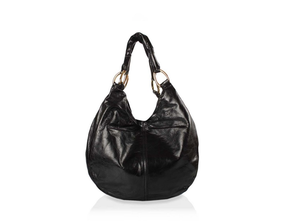hobo purses slouchy hobo bag guess hobo hobo lauren wallet
