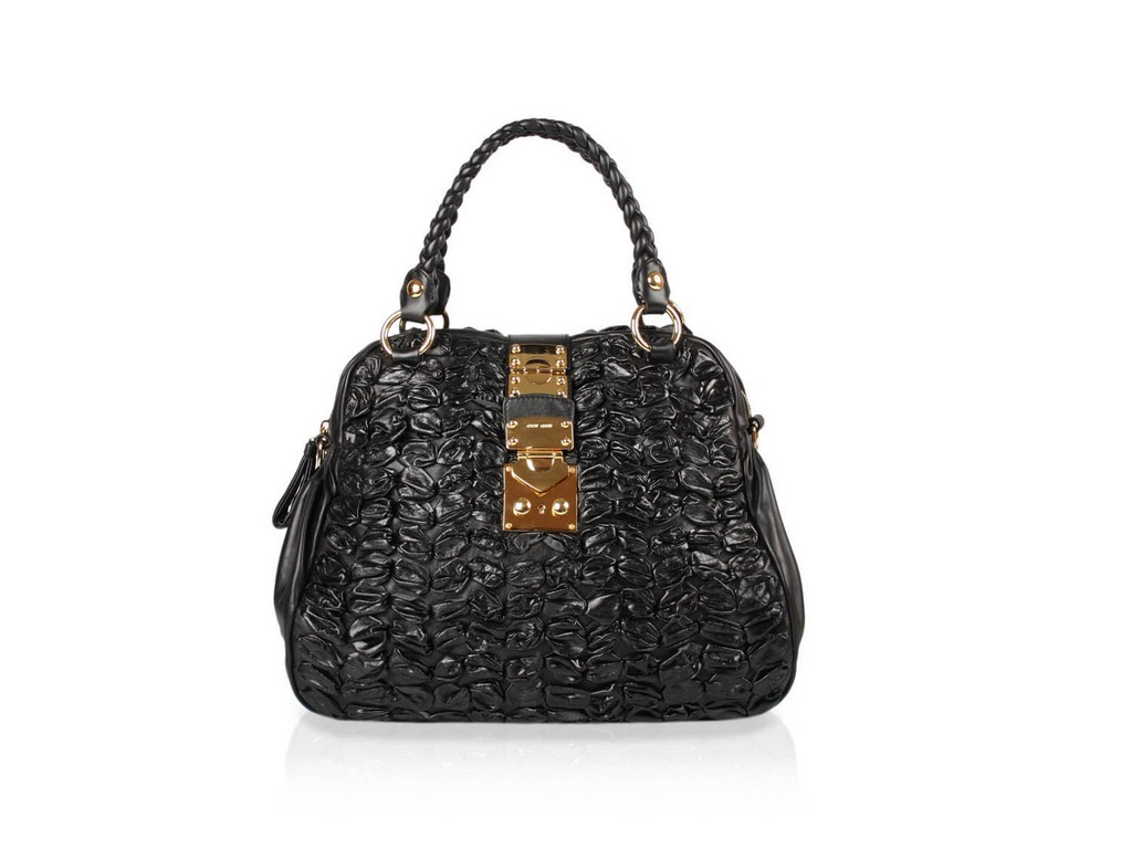 cheap purses wholesale wholesale purses online ed hardy purses wholesale wholesale clutch purses