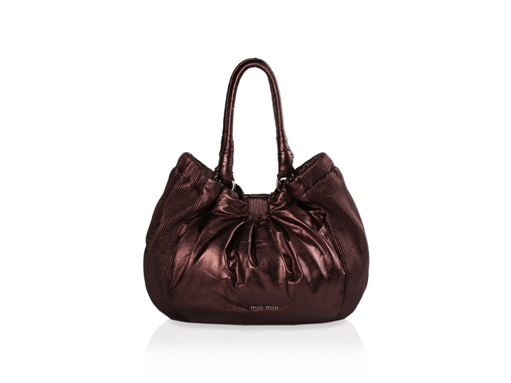 best hobo bags oioi hobo diaper bag mulberry daria hobo leather hobo bag