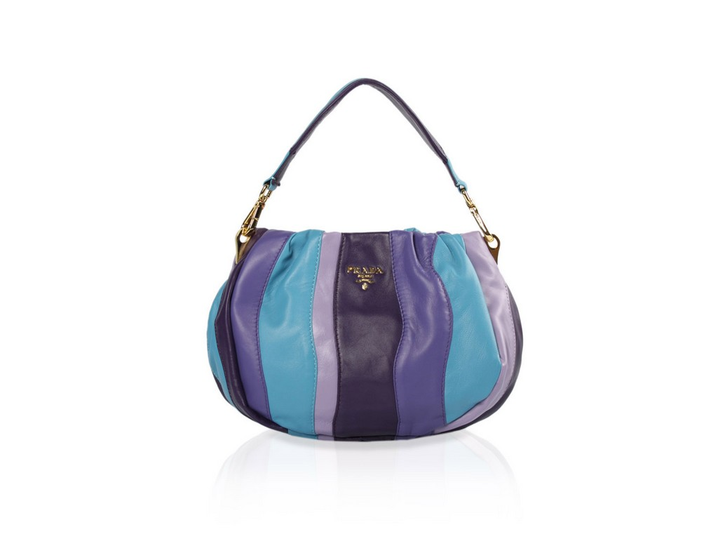 cheap handbags handbag versace handbags liz claiborne handbags