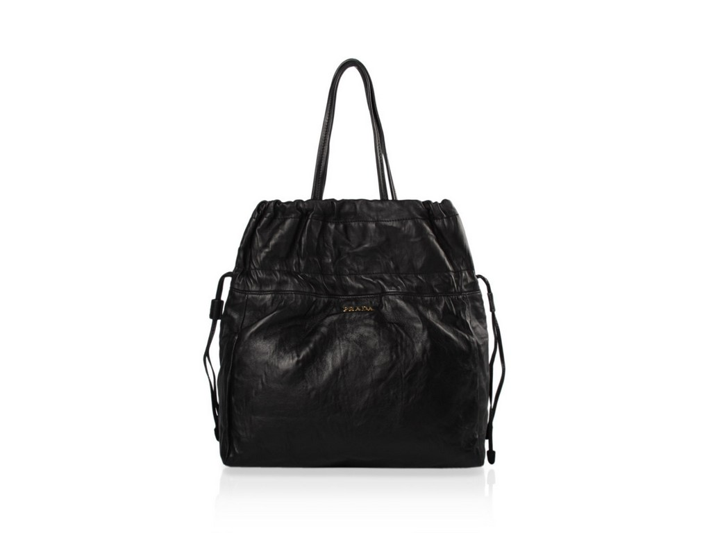 alexander wang shoulder bag coach shoulder bag tactical shoulder bag
