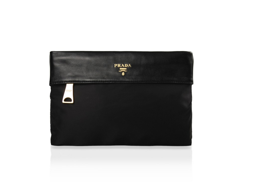 anya hindmarch clutch yves saint laurent clutch evening clutch bags