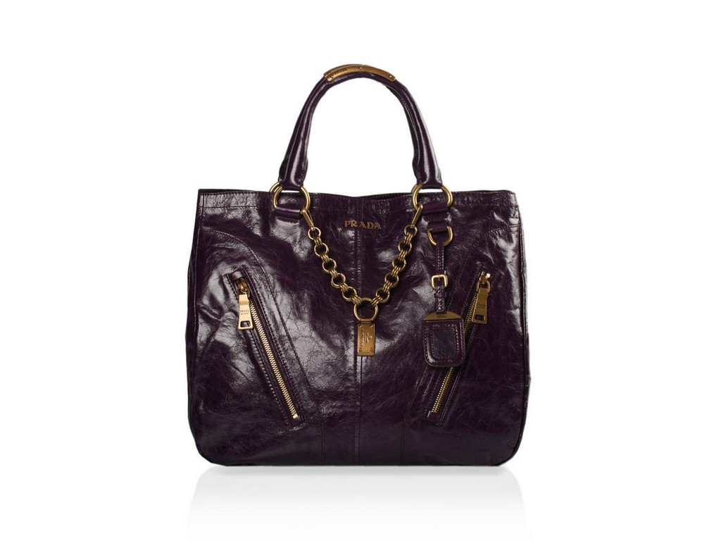 guess hobo bag ralph lauren hobo best hobo bags